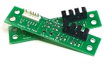 Type 2  Flipper Opto Board (2 pk) - Replaces Original part A-20207