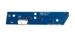Trough Opto Receiver - Replaces A-18618-1 (4 Ball)